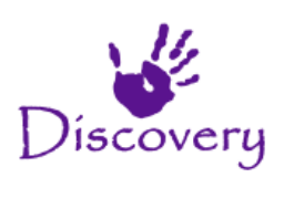 Discovery Day Care & Kids Camp of Morrisville